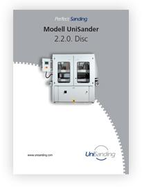 Forside-modell_unisander2_2Disc