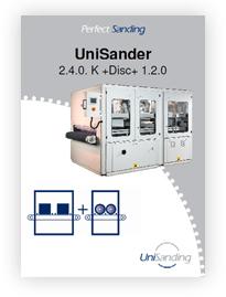 forside-modell_unisander240